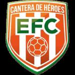 Envigado F.C. Colombian football club
