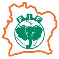Ivorian Football Federation - Wikipedia