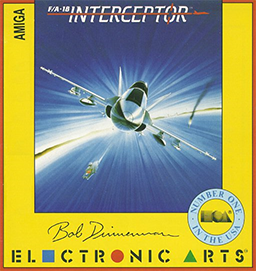 FA-18 Interceptor Coverart.png