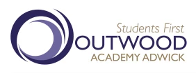 Outwood Academy Adwick Academy in South Yorkshire, England