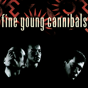 Fine Young Cannibals Johnny Come Home Free Download