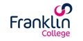 Franklin College, Grimsby Sixth form school in Grimsby, North East Lincolnshire, England