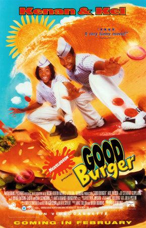GoodBurgerPoster.jpg