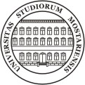 University of Mostar