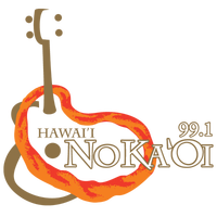 Hawaii NoKaOi Radio.png