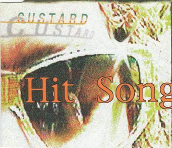 Musik Hit