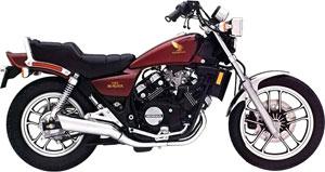 1985 honda motorcycle lineup  Honda Magna - WikiVisually