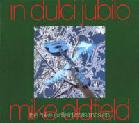 In Dulci Jubilo Xmas EP (Mike Oldfield).jpg