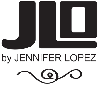 J Lo By Jennifer Lopez Wikipedia