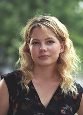 Jen Lindley Wikipedia