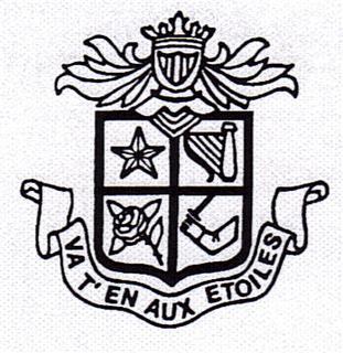 Lamar High School (Houston) American public high school