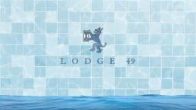 <i>Lodge 49</i> American comedy-drama television series