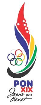 2016 Pekan Olahraga Nasional - Wikipedia, the free encyclopedia