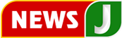 Logo of News J.png