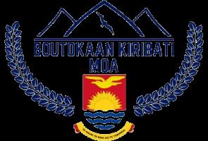 Boutokaan Kiribati Moa Party Kirbati political party