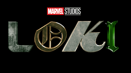 Loki Tv Series Wikipedia