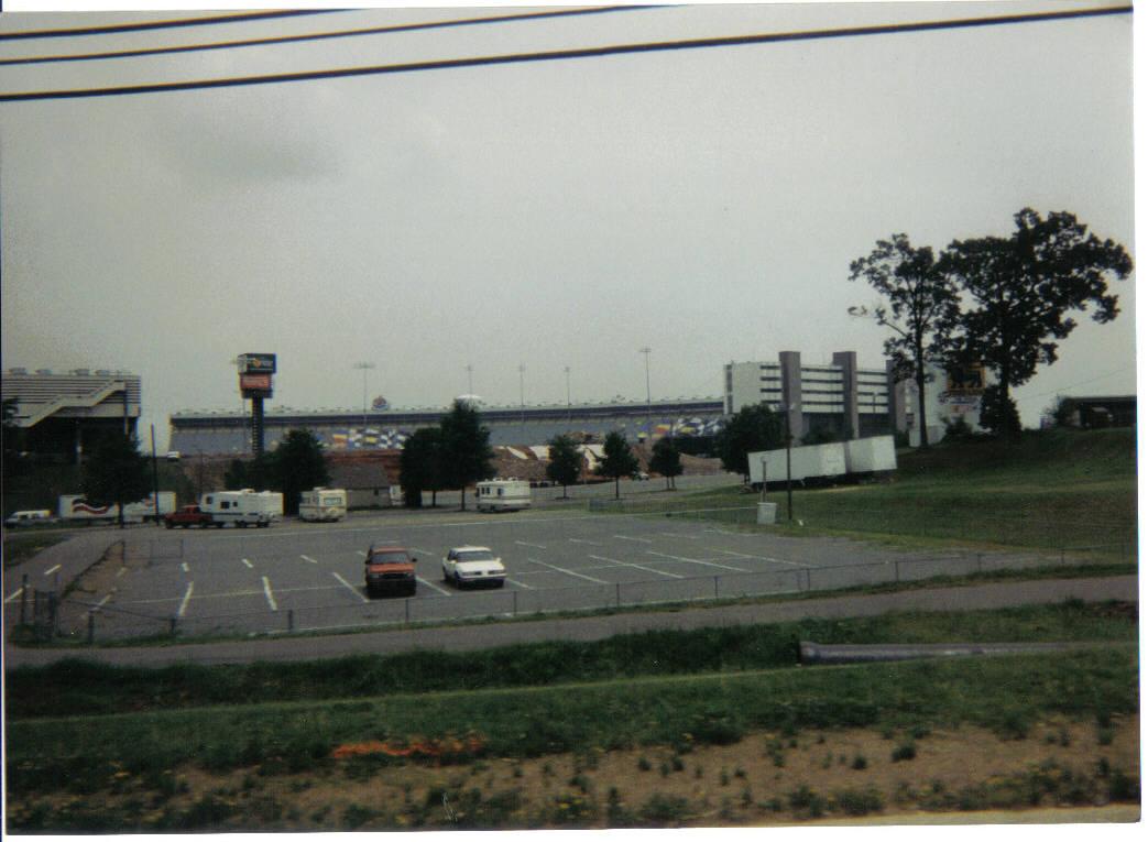File lowe 39 s motor speedway wikipedia for Lowe s motor speedway