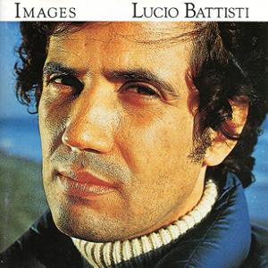 Images (Lucio Battisti album)