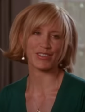 Desperate Housewives Lynette Cancer