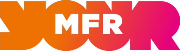 Moray Firth Radio Car Boot Sale