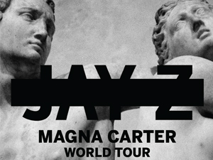 Magna carter world tour wikipedia malvernweather Image collections