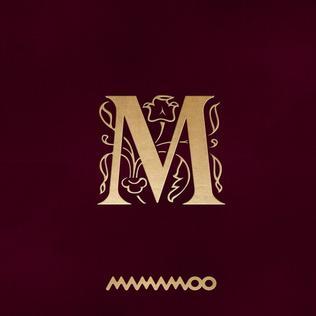 Mamamoo Wikivividly