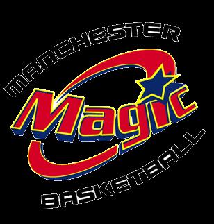 манчестер логотип: