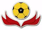 http://upload.wikimedia.org/wikipedia/en/4/4e/Marown_A.F.C._logo.png