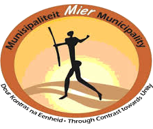 Mier Local Municipality Local municipality in Northern Cape, South Africa