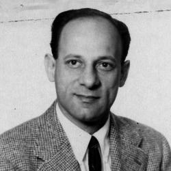 Morris Weitz American philosopher