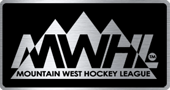 Mountain West Hockey League logo.png