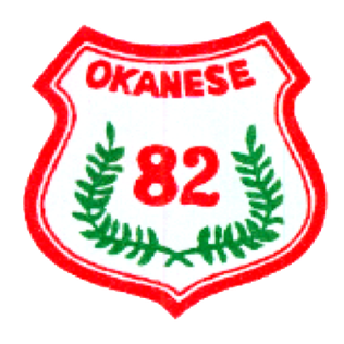 Okanese First Nation