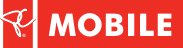 PC Mobile logo.png