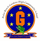 palm beach gardens community high school wikipedia