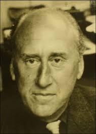 Patrick Campbell, 3rd Baron Glenavy British journalist, humorist and television personality