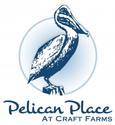 Pelican place at craft farms wikipedia for Craft farms gulf shores al