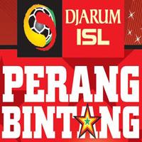 Indonesia Super League All-Star Game - Wikipedia