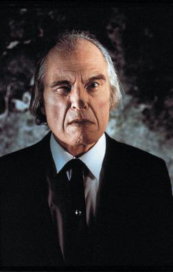 angus scrimm youngangus scrimm tall man, angus scrimm grave, angus scrimm, angus scrimm imdb, angus scrimm dead, angus scrimm boy, angus scrimm phantasm, angus scrimm 2015, angus scrimm wiki, angus scrimm young, angus scrimm died, angus scrimm rip, angus scrimm net worth, angus scrimm height, angus scrimm funeral, angus scrimm appearances, angus scrimm cause of death, angus scrimm death, angus scrimm interview, angus scrimm movies