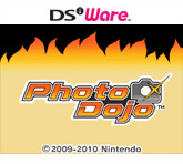 Photo Dojo Coverart.png