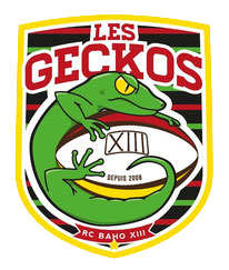 RC Baho XIII French semi-professional rugby league club