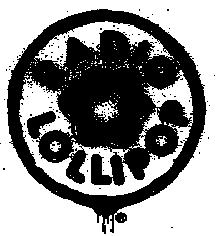Radio Lollipop logo