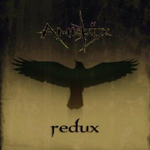<i>Redux</i> (EP) album of punk rock band Amebix