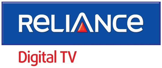 Reliance Digital TV - Wikipedia