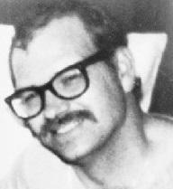 Roy Lewis Norris Kalifornien 1979.jpg