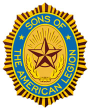 Sons of the American Legion Nonprofit organization