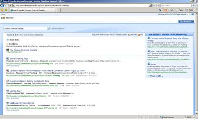 FileSearch Center Resultsjpg Wikipedia the free encyclopedia