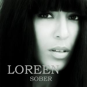 Sober (Loreen song) 2011 single by Loreen