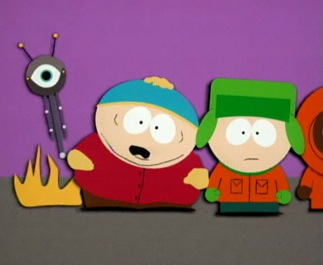 cartman anal probe. reply. Freedom August 04, 2012 20:17:54