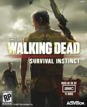 File:TWD-SI-cover.jpg