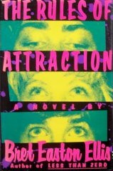 The Rules Of Attraction Wikipedia